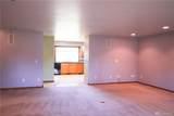 3081 Brockdale Rd - Photo 27