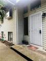 15625 42nd Ave - Photo 4