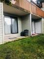 15625 42nd Ave - Photo 17