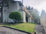 15625 42nd Ave - Photo 20
