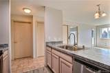 11532 15th Ave - Photo 8