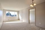 11532 15th Ave - Photo 9