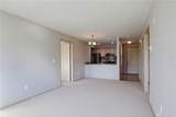 11532 15th Ave - Photo 11