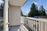 11532 15th Ave - Photo 13