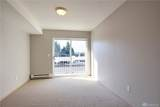 11532 15th Ave - Photo 14