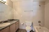 11532 15th Ave - Photo 16