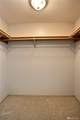 11532 15th Ave - Photo 17
