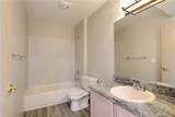11532 15th Ave - Photo 20