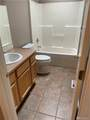 12317 8th St - Photo 24
