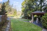 1180 Old Ranch Rd - Photo 5