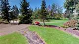 1180 Old Ranch Rd - Photo 6