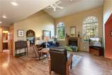 1180 Old Ranch Rd - Photo 8