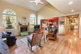 1180 Old Ranch Rd - Photo 9