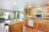 1180 Old Ranch Rd - Photo 10