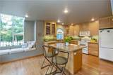 1180 Old Ranch Rd - Photo 11