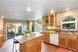 1180 Old Ranch Rd - Photo 12