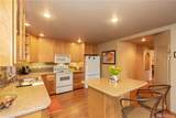 1180 Old Ranch Rd - Photo 13