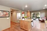 1180 Old Ranch Rd - Photo 14