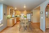 1180 Old Ranch Rd - Photo 15