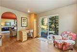 1180 Old Ranch Rd - Photo 16