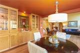 1180 Old Ranch Rd - Photo 19