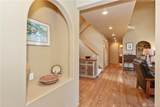 1180 Old Ranch Rd - Photo 20