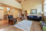 1180 Old Ranch Rd - Photo 21