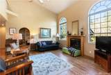 1180 Old Ranch Rd - Photo 22