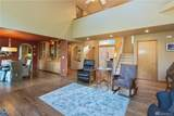 1180 Old Ranch Rd - Photo 23