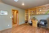 1180 Old Ranch Rd - Photo 24