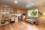 1180 Old Ranch Rd - Photo 25