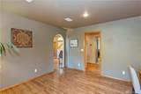 1180 Old Ranch Rd - Photo 26