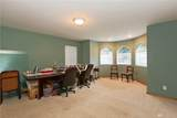1180 Old Ranch Rd - Photo 27