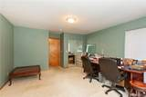 1180 Old Ranch Rd - Photo 28