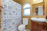 1180 Old Ranch Rd - Photo 29