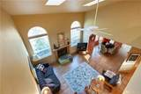 1180 Old Ranch Rd - Photo 30