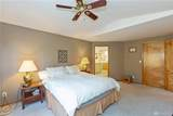 1180 Old Ranch Rd - Photo 31