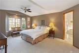 1180 Old Ranch Rd - Photo 32