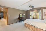 1180 Old Ranch Rd - Photo 33