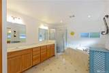 1180 Old Ranch Rd - Photo 34
