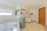 1180 Old Ranch Rd - Photo 35