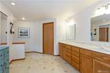 1180 Old Ranch Rd - Photo 36