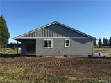 8420 183rd Ave - Photo 3