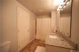 13663 197th Ave - Photo 22