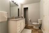 13663 197th Ave - Photo 23