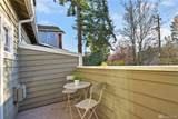 17524 12th Ave - Photo 14
