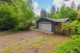 13706 Meadowlark Dr - Photo 1