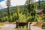 110-(Lot 39) Basin Creek Wy - Photo 6
