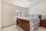 20215 76th Av Ct - Photo 19
