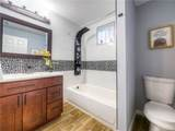 11629 60th Ave - Photo 11